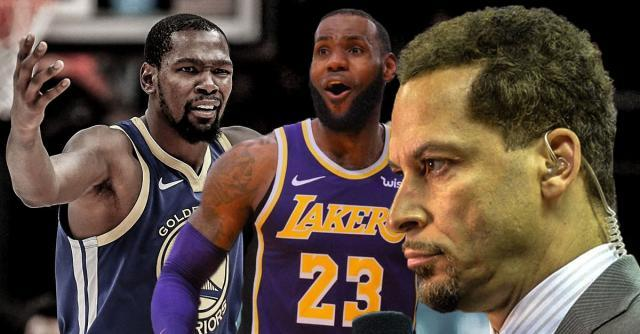 chris-broussard-believes-kevin-durant-is-jealous-of-lebron-james.jpg
