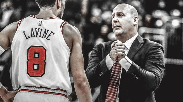 Jim-Boylen-disputes-report-that-players-held-a-players-only-meeting.jpg