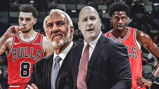 Chicago-player-pushed-back-on-Jim-Boylen-repeatedly-invoking-Gregg-Popovich-Spurs-in-team-meeting.jpg