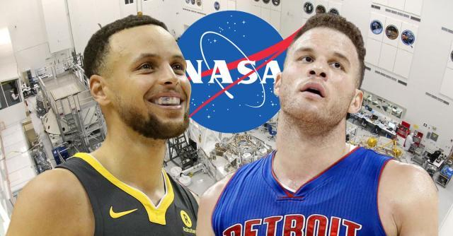 blake-griffin-has-perfect-response-to-nasa-inviting-stephen-curry-to-lunar-lab.jpg