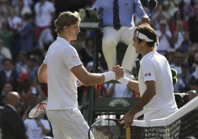 1441634_Britain_Wimbledon_Tennis_98-1024x722.jpg
