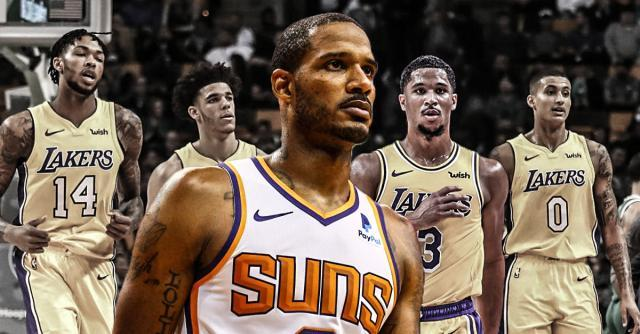 lakers-news-la-not-offering-4-tyoung-players.jpg