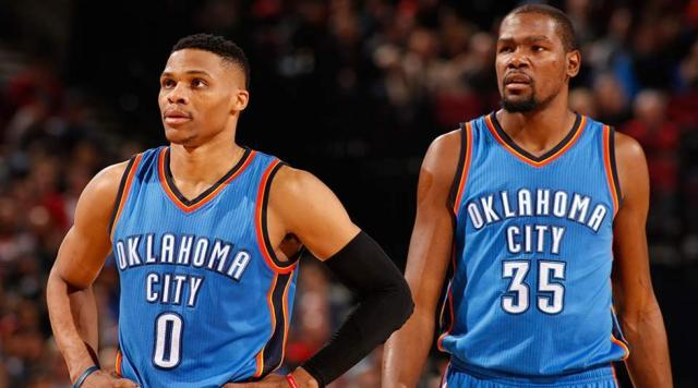 russell-westbrook-kevin-durant-thunder.jpg