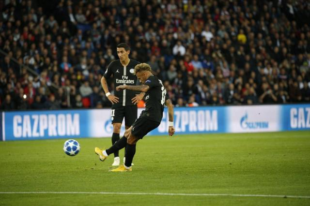 neymar-jogando-foto-02-twitter-psg-4.jpeg