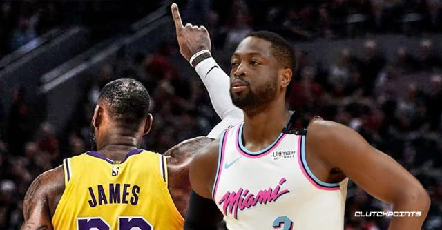 dwyane-wade-thinks-lebron-james-should-have-more-mvps-thinks-he-has-a-great-shot-at-another.jpg