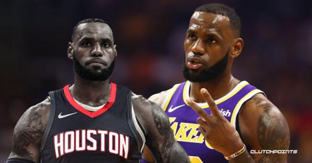 lebron-james-says-he-gave-little-consideration-to-joining-rockets.jpg