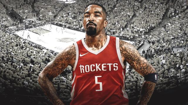 J.R.-Smith-Rockets.jpg