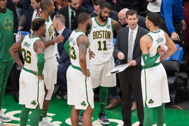 Knicks_Celtics_120618_Richins_77_1082.jpg