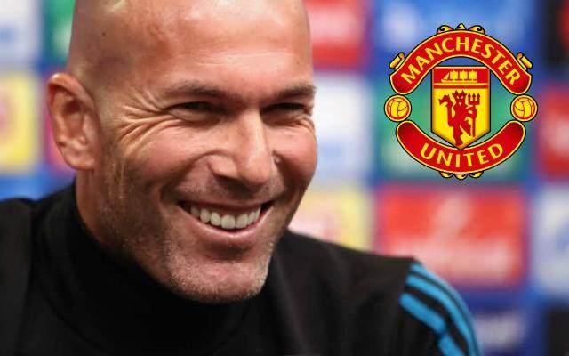 zidane-manchester-united-1-0933.jpg