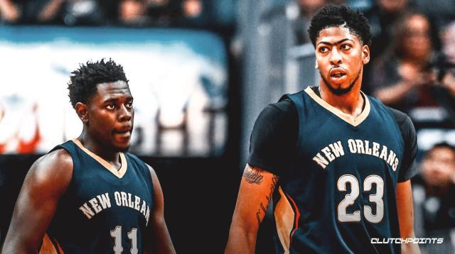 Pelicans-news-Anthony-Davis-Jrue-Holiday-outscoring-teams-when-playing-together-losing-badly-when-not.jpg