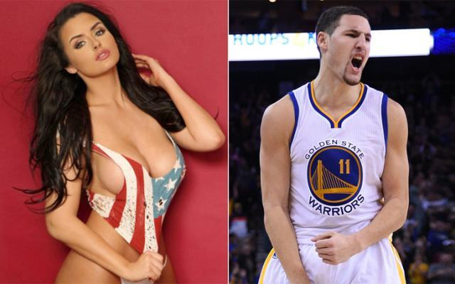 instagram-model-abigail-ratchford-opens-up-about-her-basketball-boyfriend-klay-thompson.jpg