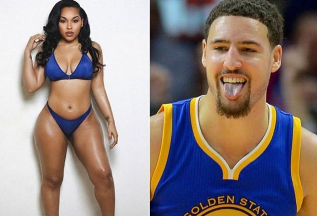 Klay-Thompson-Girlfriend-1-1.jpg