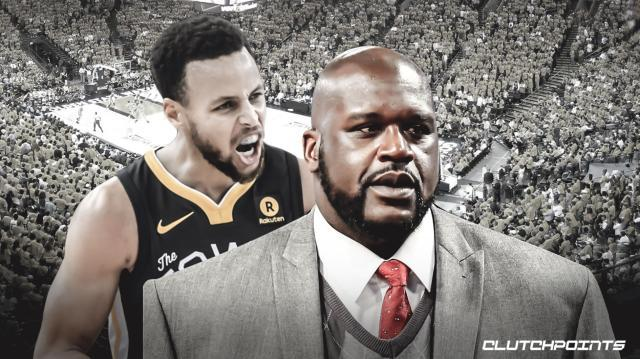 Stephen-Curry-disagrees-with-Shaquille-O_Neal-thinking-his-Lakers-could-beat-Golden-State.jpg