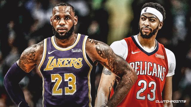 Lakers-news-Rival-executive-lauds-LeBron-James_-passive-aggressive-recruitment-of-Anthony-Davis.jpg