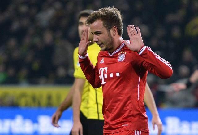 Gotze-Dortmund.jpg