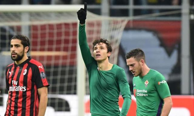 Chiesa.Fiorentina.esultanza.dito.Rodriguez.Milan.2018.19.750x450.jpg