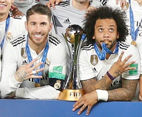 Ramos0.jpg