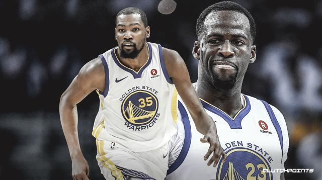 Golden-State-officials-confident-that-Kevin-Durant_s-summer-decision-won_t-be-impacted-by-Draymond-Green-incident.jpg