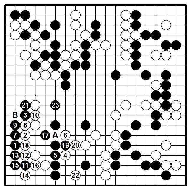 图二.png