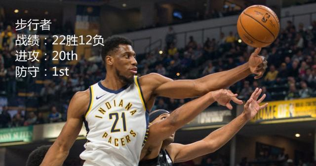 pi-nba-pacers-young-102018.vresize.1200.630.high.55.jpg