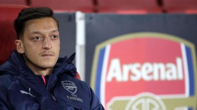 Mesut-OEzils-Vertrag-beim-FC-Arsenal-laeuft-noch-bis-Ende-Juni-2021.jpg