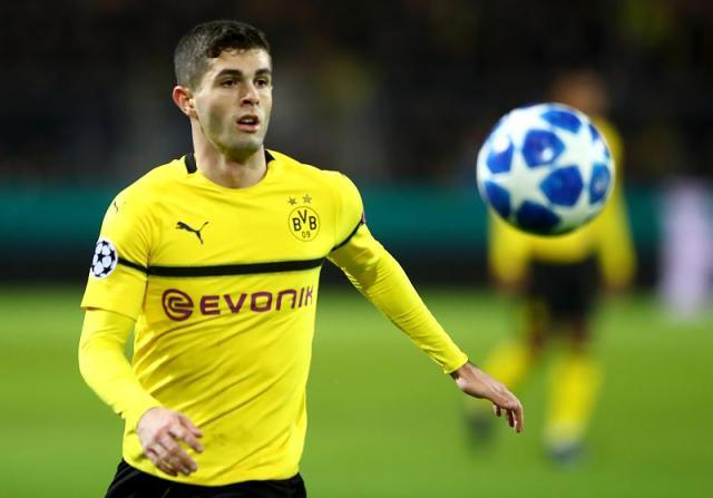 BVB-have-a-replacement-on-the-transfer-market-hot-traded-Pulisic-wants-to-go-to-England.jpg