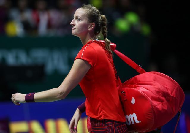 Petra+Kvitova+BNP+Paribas+WTA+Finals+Singapore+u-A_e8Eh_oex.jpg