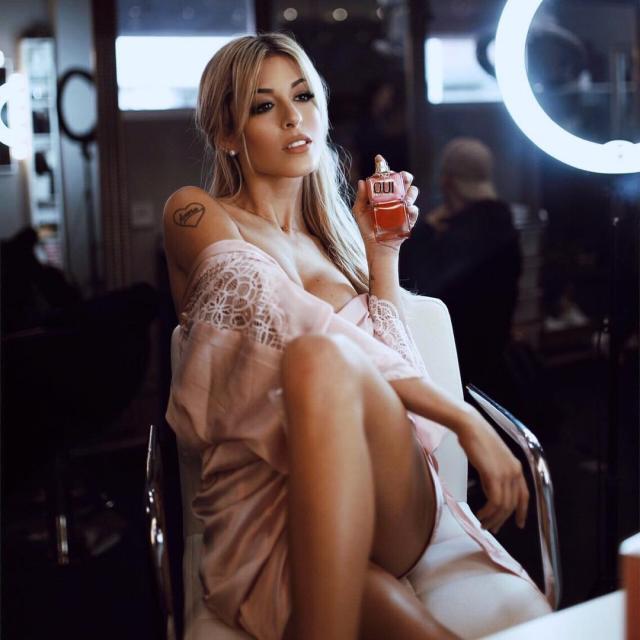 Oriana Marzoli (33).jpg