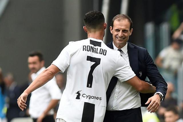 2365472-Massimiliano-Allegri-Cristiano-Ronaldo.jpg