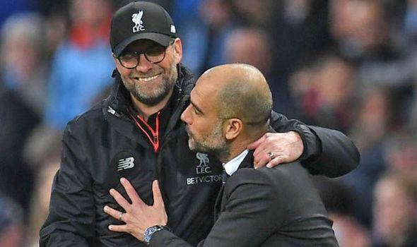 Jurgen-Klopp-poked-fun-at-Pep-Guardiola-after-his-post-match-comments-781365.jpg