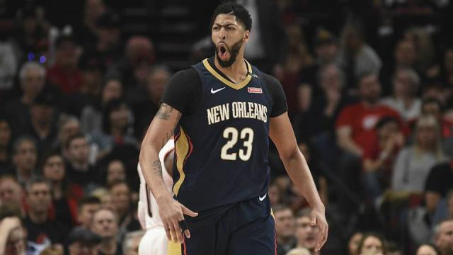 anthonydavis-cropped_19ff9fj3l8qt51w6ahb8mx10x2.jpg
