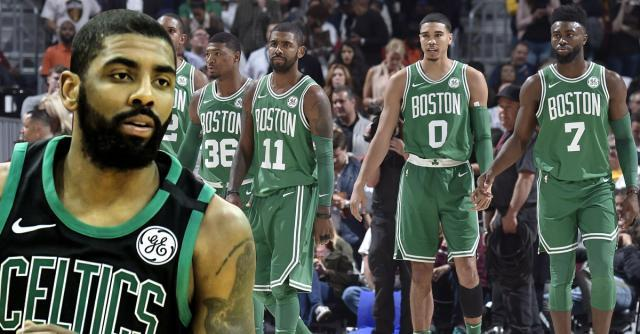 kyrie-irving-wants-boston-to-focus-on-the-little-things-despite-talent-laden-roster.jpg
