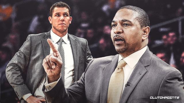 Lakers-rumors-Mark-Jackson-a-potential-coaching-candidate-if-Luke-Walton-is-fired.jpg