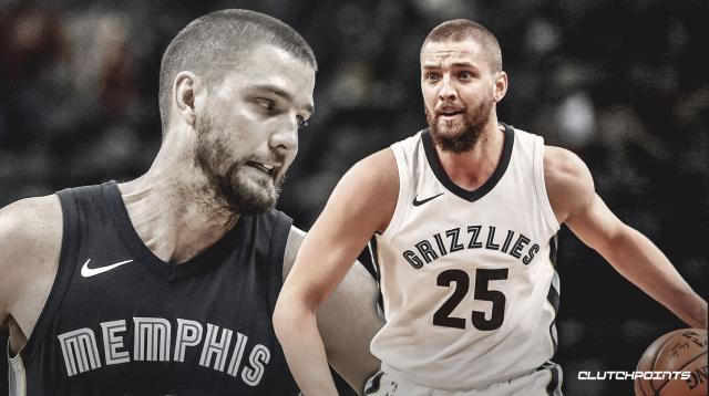 Chandler-Parsons-_dying-to-play_-for-Memphis.jpg