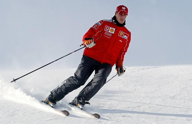 0_Michael-Schumacher.jpg