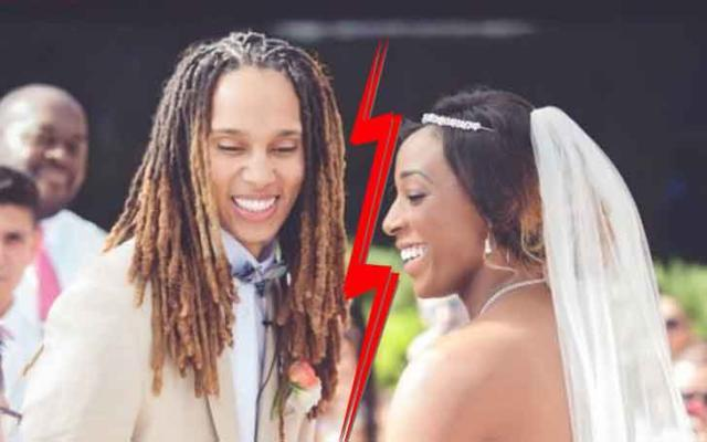 who-is-brittney-griner-dating-currently-after-divorce-from-glory-johnson-know-the-reason.jpg