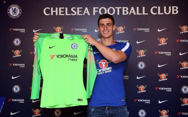 Kepa-signs-for-Chelsea-Aug2018.jpg
