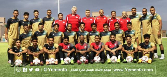 也门队.jpg