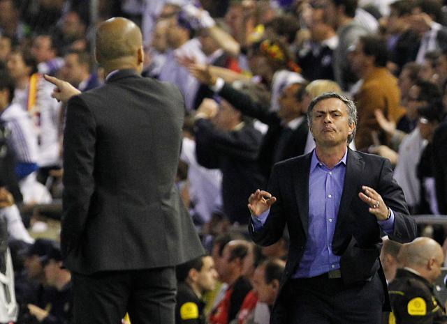 s02-03_Mourinho2.jpg