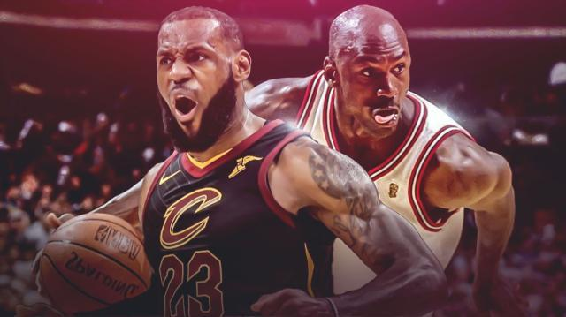LeBron-James-moves-past-Michael-Jordan-for-4th-most-20-point-games-in-NBA-history.jpg