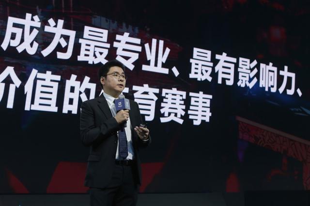 图8:腾竞体育联席CEO林松.jpg