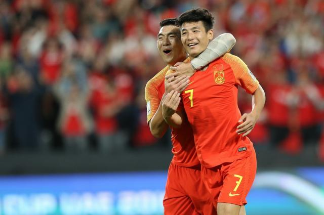 AFC ASIAN CUP 2019 - PHILIPPINES vs CHINA P.R..jpg