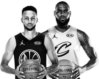 pg-04-NBA-Licensing-Team-Steph-LeBron.jpg