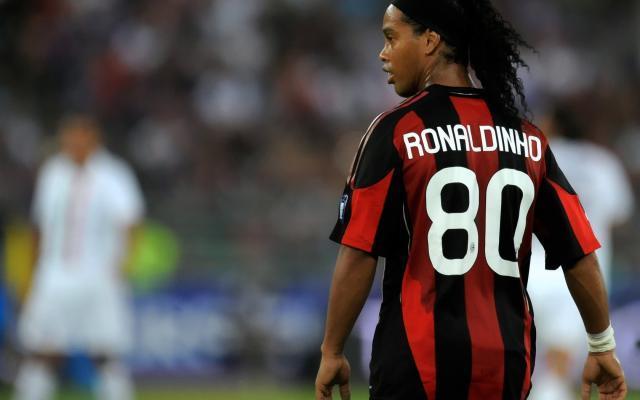 ronaldinho_football_player-1680x1050.jpg