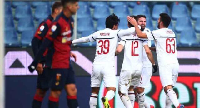 Liga-Italia-AC-Milan-Genoa-696x377.jpg