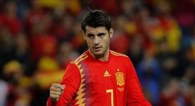 Morata-celebra-gol-2018-Espana-Reuters_副本.jpg