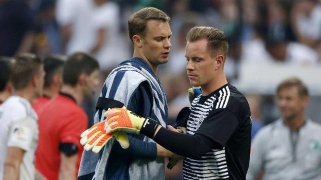 fussball-international-vorbereitungsspiel-deutschland-ger-saudi-arabien-sa-2-1-in-der-bay.jpg