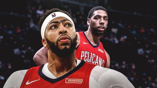 Jahlil-Okafor-Anthony-Davis-Pelicans.jpg