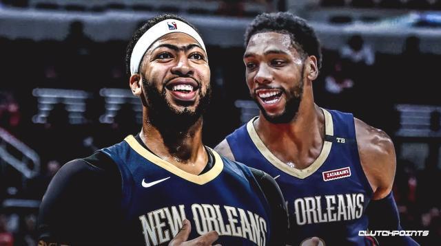Jahlil-Okafor-Pelicans-Anthony-Davis.jpg