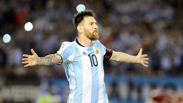 Messi-selecao-argentina.jpg
